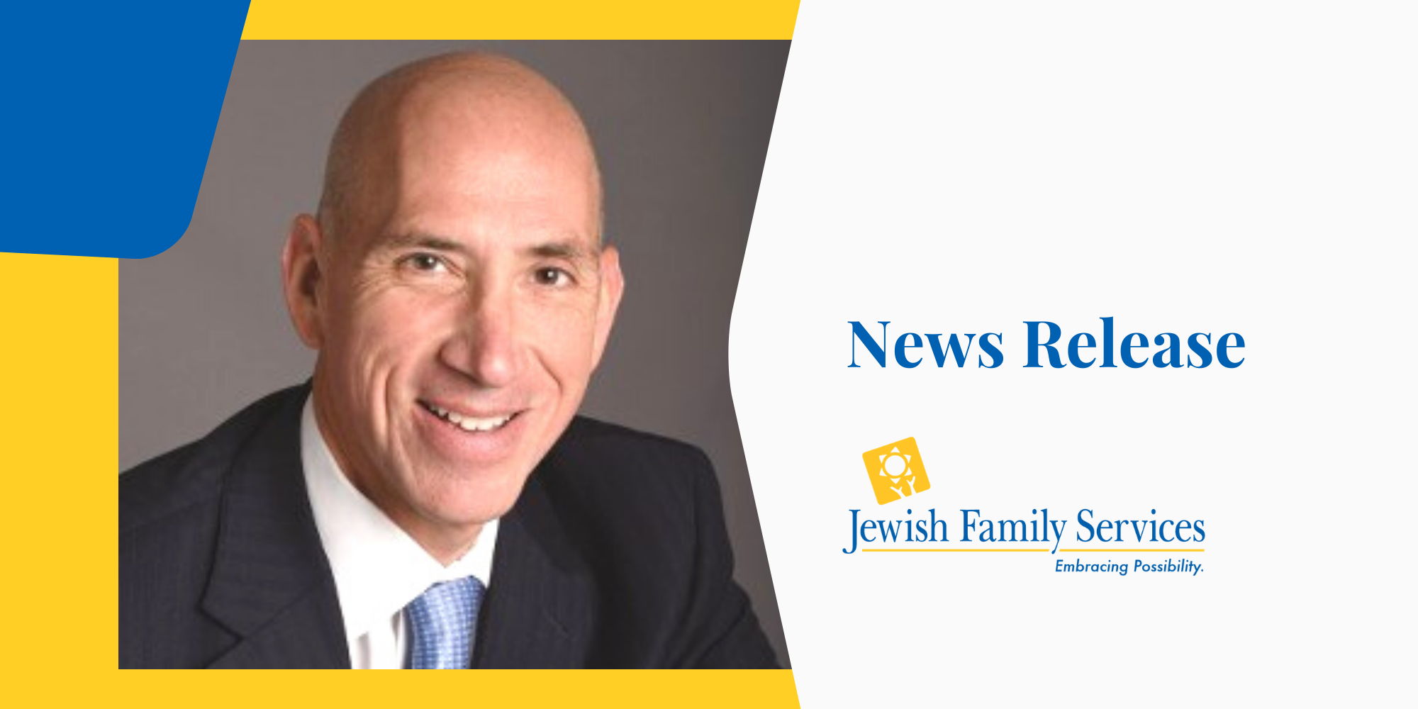 JFS News Release – Money Coach